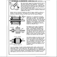 similiar emerson motor technologies wiring diagrams keywords emerson motor technologies wiring diagrams all about motorcycle