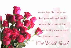 Get Well Wishes Quotes Get Well Wishes Quotes attractive Inspirational Get Well soon Quotes 17