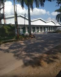 Info loker pt djarum super rancaekek. Pt Djarum Super Tasikmalaya Jawa Barat