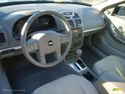 2005 Chevy Malibu Interior - carreviewsandreleasedate.com ...