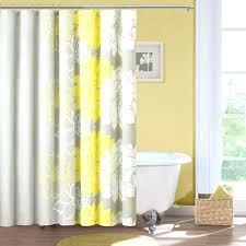 no drill curved shower rod rectangular shower curtain rod no drill curved turquoise curtains smart tension