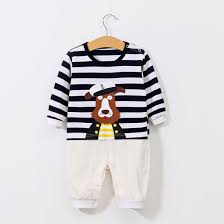 s boutique baby clothing spring autumn