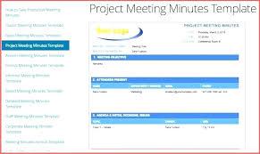 Simple Minutes Of Meeting Sample Simple Meeting Minutes Template Minute Meeting Template By