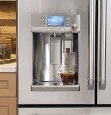 Ge Appliance Customer Service 800