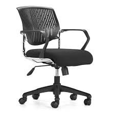 fabric computer chair uk. material office chairs fabric computer chair uk e