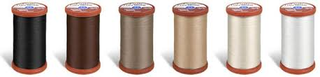 Coats And Clark Sewing Thread Color Chart Best Thread For Upholstery Ofs Makers Mill