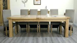white kitchen table set marvelous rustic large dining table room tables set round wood gorgeous solid