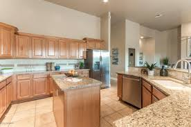 Granite Kitchen And Bath Tucson 2064 W Granite Springs Place Tucson Az 85755 Mls 21708271