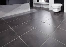 tile for bathroom floor brilliant wonderful awesome ceramic cad flooring ideas throughout 10