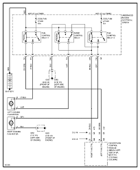 chevy bu fuse box diagram on 2005 chevy bu clic fuse chevy bu vacuum hose diagram 2007 gmc envoy fuse box diagram 2002