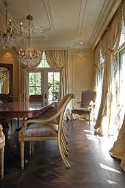 Best Antique Dining Room Furnishings Images On Pinterest - Dining room furnishings