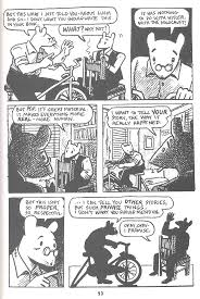 best images about maus graphic novels mice and maus art spiegelman