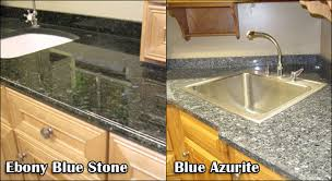countertop paint colorsFaux Granite Countertop Paint  Nelson Paint