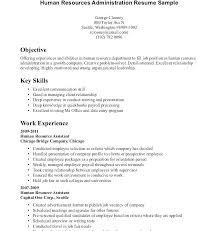 Resume With Internship Experience Examples Fashion Internship Resume Sample