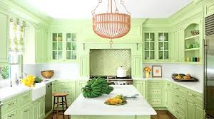 lime green kitchen cabinets ll wh shde lime green kitchen cupboard doors