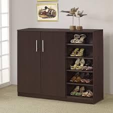 modern shoe rack designs