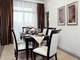 dining room vastu. vastu shastra for your dining room
