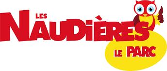 Parc d'attraction à Sautron (Loire Atlantique) | Les Naudières (44)