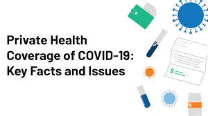 There are two versions of the atlas travel insurance plan: Private Health Coverage Of Covid 19 Key Facts And Issues Kff
