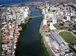 imagem de Resende Rio de Janeiro n-12