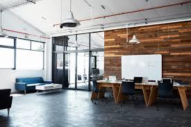 contemporary office design ideas. Astounding Contemporary Office Design Concepts And Ideas Layouts With Economie Actualité économique Conjoncture O