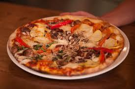 round table pizza san leandro bayfair jidiletter co
