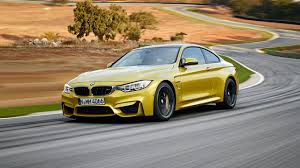 BMW Convertible bmw m3 egypt : They're here: new BMW M3 and M4 | Top Gear