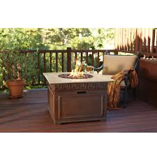 osh outdoor furniture covers. Search Fire Pit Orchard Supply Hardware Store Osh Sunset Patio Furniture Covers Outdoor