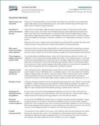 Junior Technical Writer Resume Spacedesignagency Co