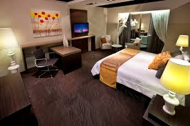 Bedroom With Brown Carpet  InovastDesigncom - Carpets for bedrooms