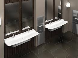 commercial bathroom sink. Commercial Bathroom Sink Luxury The Advocate Enables Users To Plete Entire Hand Washing B