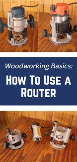 wood router projects for beginners. router woodworking basics: how to use a wood projects for beginners