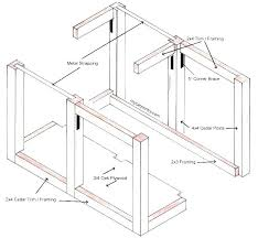 home bar plans appealing build your own and designs diy design how to bui