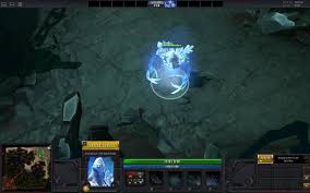 dota 2 ancient apparition guide build strategy kaldr dota 2