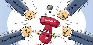 essay on corruption kapil show defilement increments in step by step in light of the fact that there is a solid association between the authorities lawmakers and hoodlums who are
