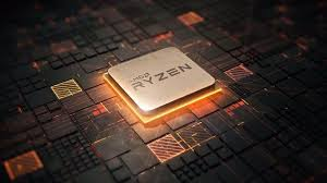 Amd Cpus Boost The Number Of Steam Users To 20 Optocrypto