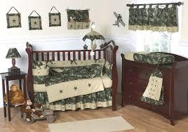 bedding fantastic kidso bedding photos concept crib baby nursery themes all modern home designs comforter set