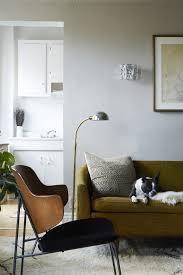 Apartment Decor Diy Simple Decoration