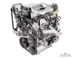 pontiac g6 v6 engine diagram pontiac wiring diagrams pontiac g v engine diagram description pontiac g6 sedan 2005 aut ie gm 3 5 v6