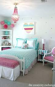 Rainbow Bedroom Accessories Morningcultureco Rainbow Bedroom Accessories  More Girls Bedroom Decor Ideas Rainbow Zebra Bedroom Accessories Home  Improvement ...