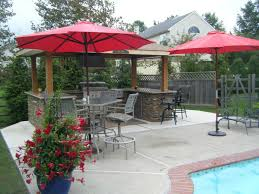 Pool Patio Meaning Grande Room Patio Meaning Enjoy The Outdoors