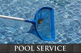 Pool service Van Pool Service Mobile Banner American Pool Pool Service King Neptune