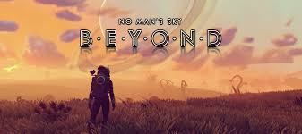 No Mans Sky Beyond 2 0 Review