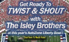 autozone liberty bowl isley brothers website announcement final copy