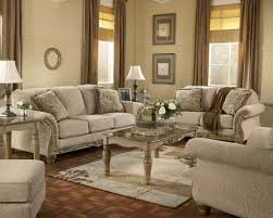 Living Room Furniture Package Complete Living Room Sets Home Design Ideas