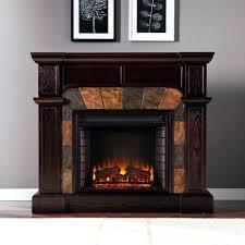 southern enterprises electric fireplace claremont jordan parts