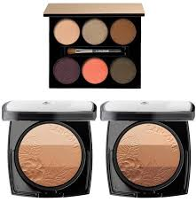 makeup collection for spring 2016 promo chanel summer 2016 lane belle de teint 42 50 limited
