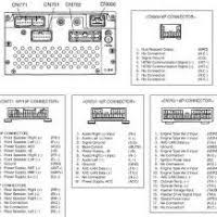 vios car stereo wiring diagram yondo tech toyota 08600 wiring diagram at Toyota Car Stereo Wiring Diagram