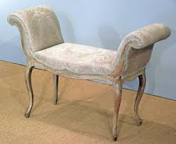 window seat furniture. Antique French Window Seat Furniture