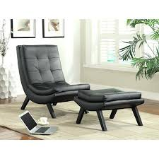 upholstered chair and ottoman sets medium size of chair and ottoman set sand fabric upholstered oversized upholstered chair ottoman sets